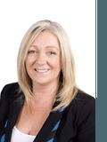 Nicole Snelgar, Next Vision Real Estate - BIBRA LAKE