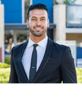 Alex Dabag, Ray White - Whiteman & Associates