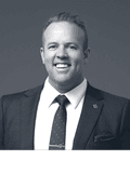 Sam Hartrick, O'Brien Real Estate - Mentone