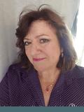 Rhonda Matthews, Bentley's Property Team - Meridan Plains