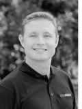 Anthony Dowley, One Agency Dowley Group - Bulimba