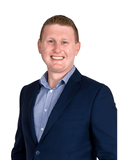 Harrison Mahaffie, Guardian Realty - Dural