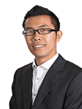 Jeffrey Wan,
