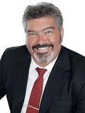 Robert Montanez (HT),