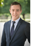 Mario Filipovich, JRW Property International - Glen Waverley