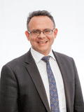 Carlos Tamayo, Tracy Roberts Real Estate - Wentworthville