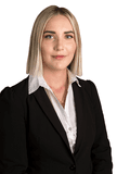 Allyshia Gray, Real Estate 88 - East Perth
