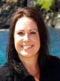 Yvette Ward,