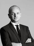 David Green, Carter Real Estate - Ringwood