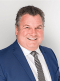Andrew Simpson, Ouwens Casserly Real Estate - RLA 275403