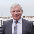 Michael Domingo, Phil McMahon Real Estate - GLENELG (RLA 60113)