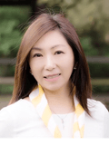 Yvonne Huang, Ray White - Sunnybank Hills