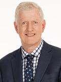 Lew Toop, Toop & Toop Real Estate - (RLA 2048)