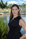 Jessica Lopez, 21st Century Boutique Properties Pty Ltd - SPRINGFIELD