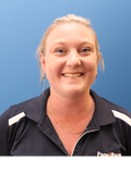 Roslyn Price, Page & Pearce - Townsville