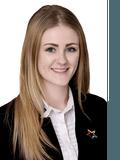 Hannah Usher, Professionals Stirling Clark - Forrestfield