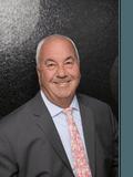 Stephen Sales, Luschwitz Real Estate - Pymble