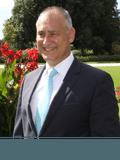 Henry Da Silva,