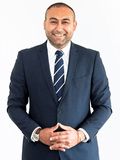 Dave Singh, 361 REAL ESTATE THOMASTOWN