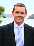 Bernard Ryan, LJ Hooker - Lower North Shore