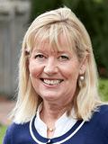 Fiona Garraway,