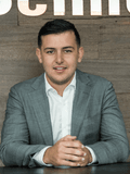 Anthony Mackman, Bennett Western Sydney - SCHOFIELDS