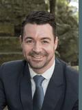 Kieran Flanagan, Jim Aitken & Partners - Glenbrook