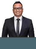 Khilen Patel, Century 21 Sagin Realty - Mount Druitt