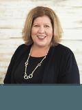 Marnie Morgan, Realway Property Partners - Toowoomba