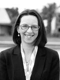 Annette Bush, Ray White - Pakenham