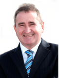 Ron Wallin, Ron Wallin Real Estate - MARYBOROUGH