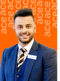 Harman Singh, ACE REAL ESTATE LAVERTON & POINT COOK - POINT COOK