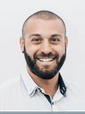 Anthony Dahdah, Leasi - ALEXANDRIA