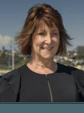 Wendy Gillies, Ray White - Mornington