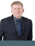 Gavin Curtis, Jensen Property - Yeronga