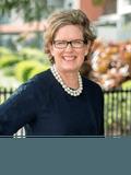 Carolyn Dodgson,