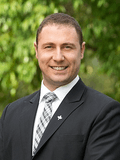 David Quattrocchi, Jellis Craig Inner North Property Management -