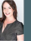 Karina Highman, Real Simple Real Estate (RLA268543)