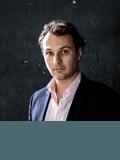 Luke Williams, Carrington Group - Edgecliff