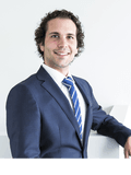 Petros Drakakis, Alpha Residential Property - PHILLIP