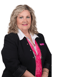 Glenda Ashton, Us Real Estate - Frankston