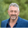 John Lennard, LENNARD MCLURE REAL ESTATE - HOBART