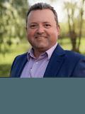 James Purkis, Andrew Merton Real Estate