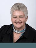 Margaret Daly, PROPERTY ZEST RENTALS