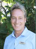 Brent Speechley, McLachlan Partners - Long Jetty