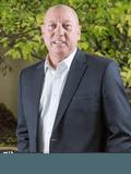 James Hall, Hall & Co Real Estate - RICHMOND
