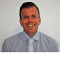 Simon Carling, McAndrew Property Group - Brisbane