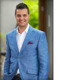 Tony Ladiges, Eview Group - Lad & Lee Property