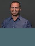 Steve Radi, Radi Estates - INGLEWOOD
