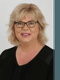 Chris Vanderburgh, Cairns Key Real Estate Pty Ltd - MANUNDA